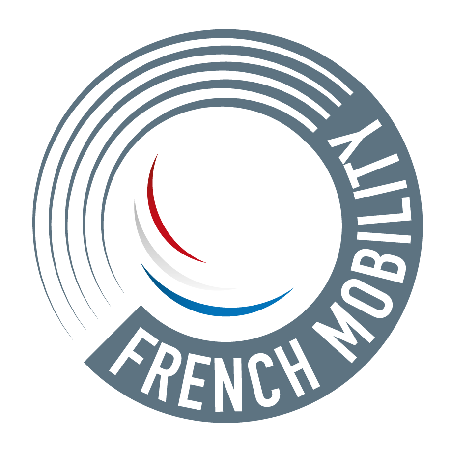 18001 label french mobility.png