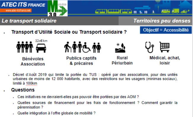 Transport solidaire.PNG