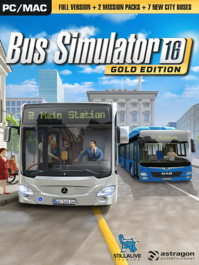 Bussimulation.jpg
