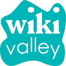 Wiki-valley-sq-cyan-135px.png