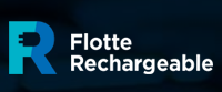 flore 1.png