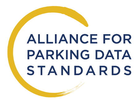 Alliance data standard.png