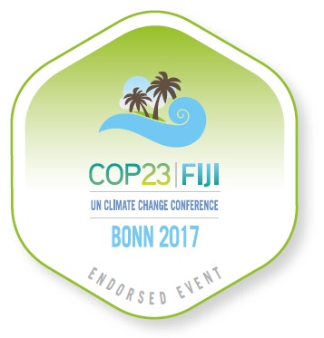COP23 transparent.png