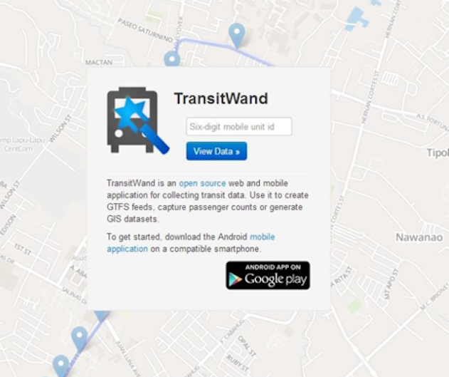 TransitWand.png