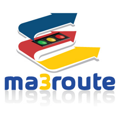 Ma3Route_Logo.png