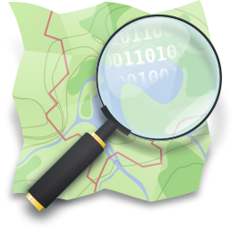Openstreetmap logo svg.png