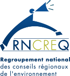 Logo rncre.png