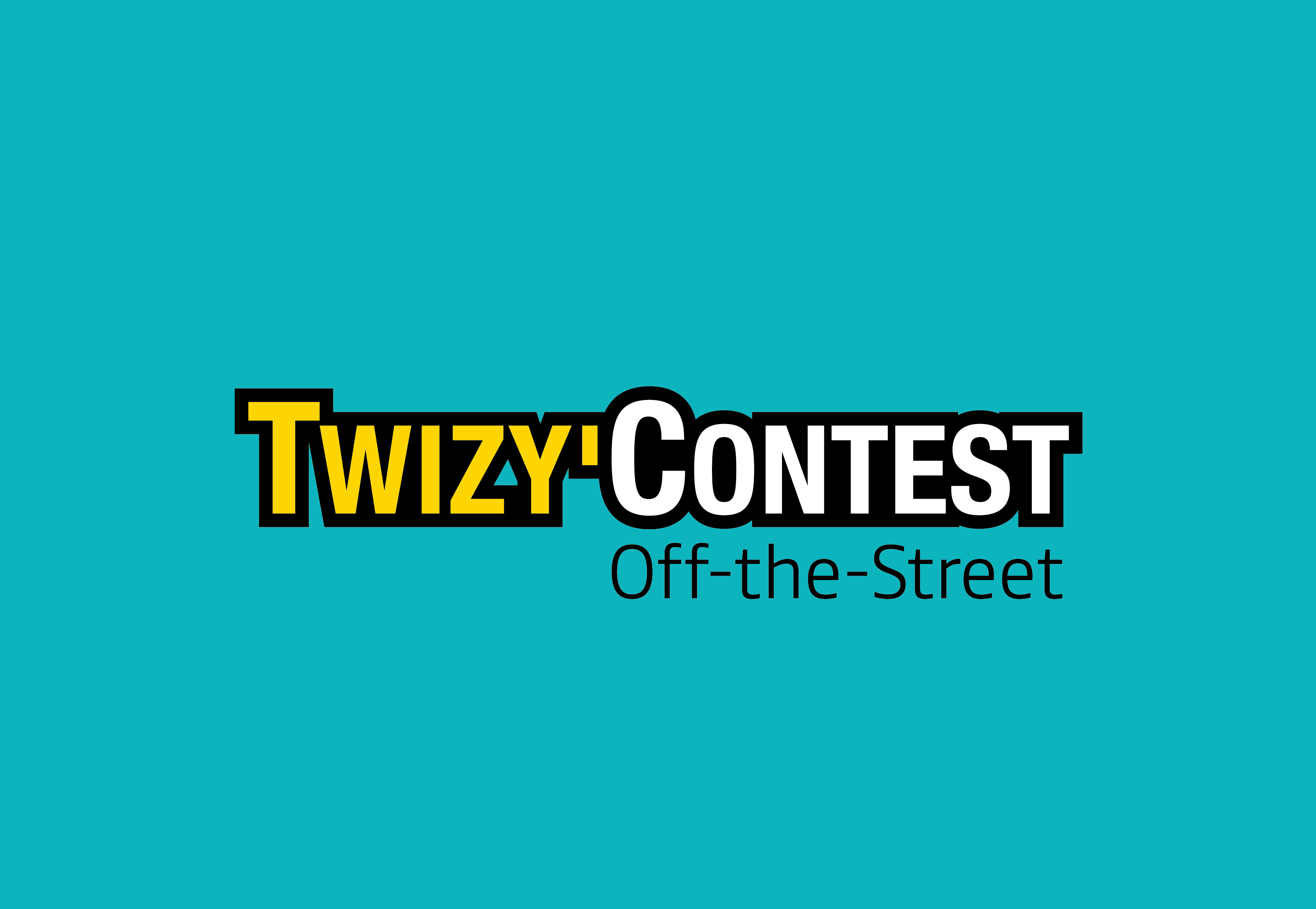 Signature Twizy Contest.png