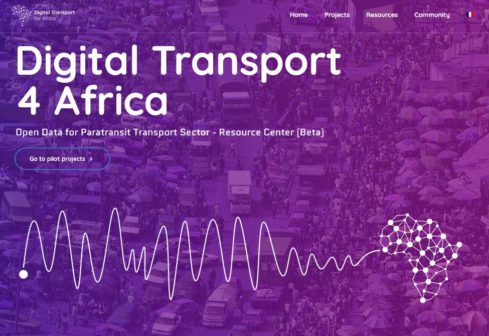 Digitaltransport4africa.JPG