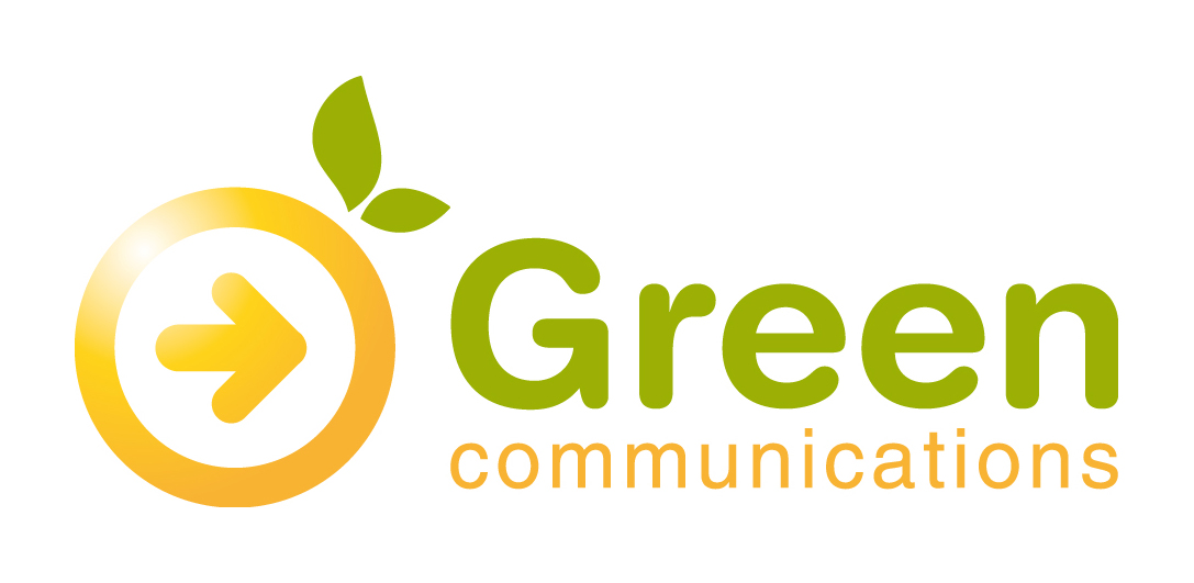 Green Communications.jpeg