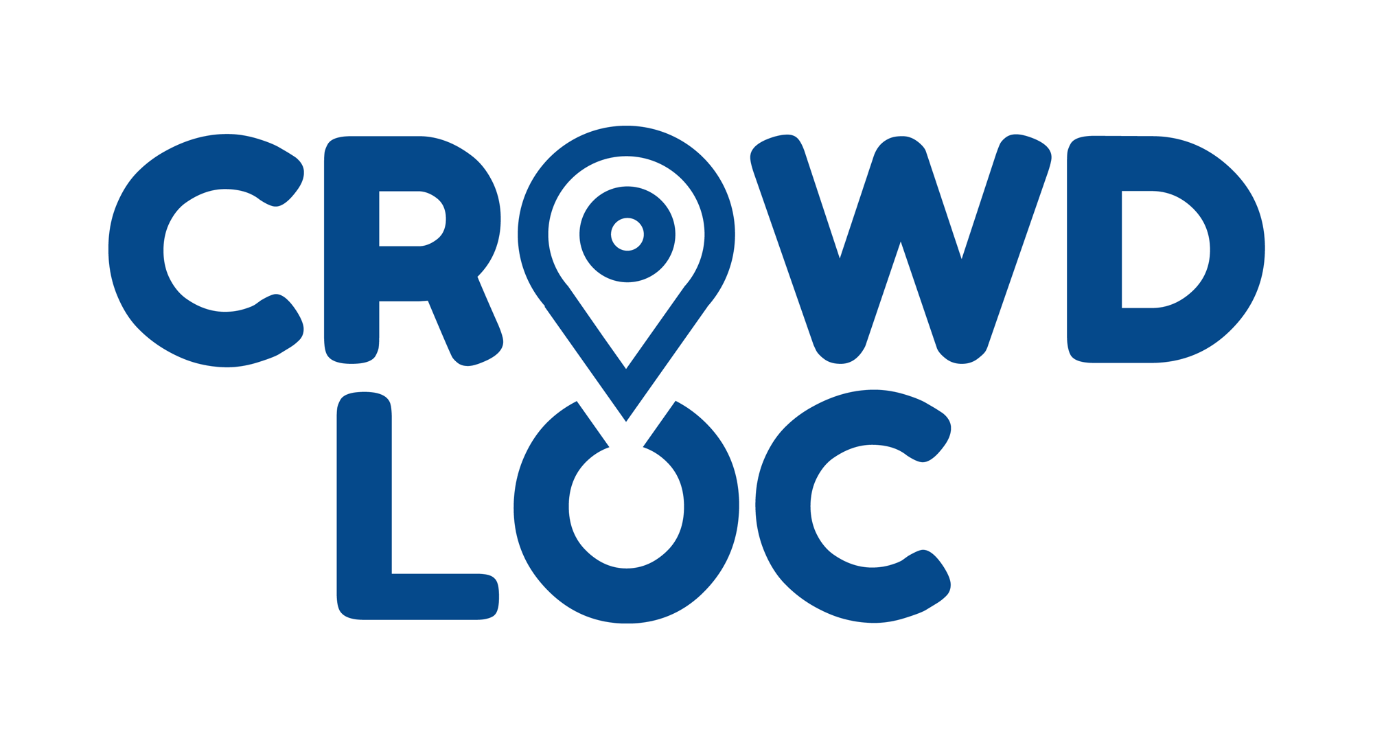 CROWDLOC-Logo-borders-2000x1085.png