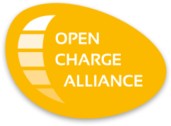 Open-charge-alliance.png