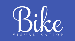 Bike visualization.png
