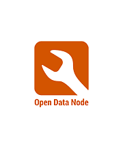 Open-data-node.png